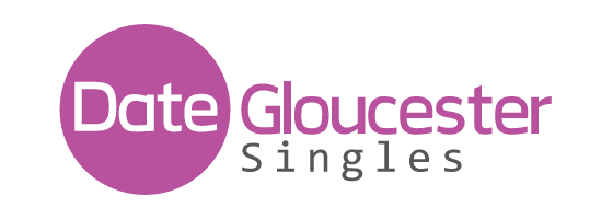 dating website Gloucestershire